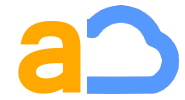 Logo of Ancyradesktop